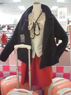 Japanese fashion styles 4