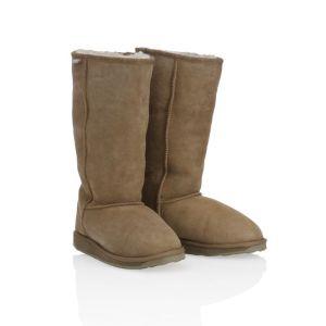 mouton boot