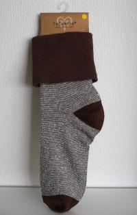 tutuanna/fold socks